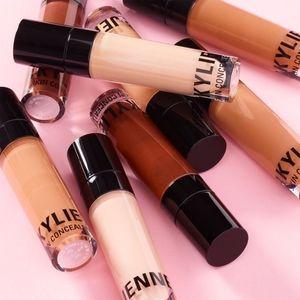 NIB Kylie Skin Pinenut Concealer